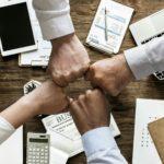 Network Marketing mit Erfolg: Der Start