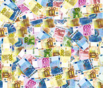 Warum finanzielle Freiheit