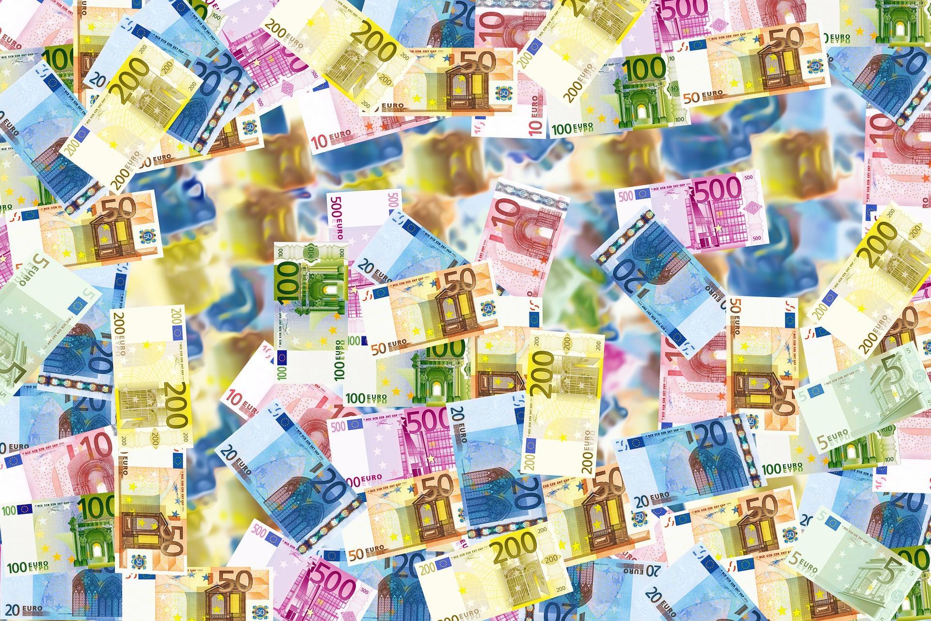 8 Gründe, warum finanzielle Freiheit wundervoll ist