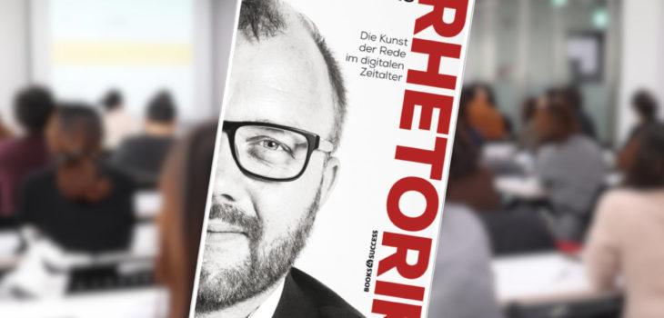 Michael Ehlers Buch