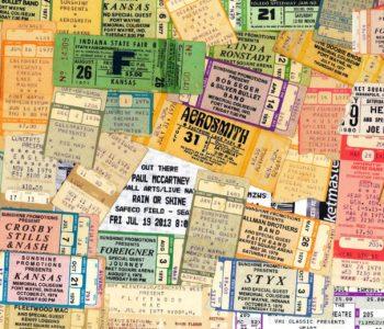 wo am besten tickets verkaufen