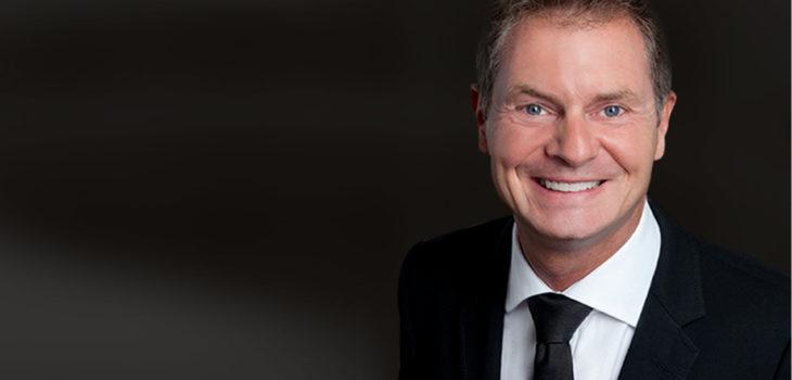 Dirk Kreuter Affiliate Partnerprogramm