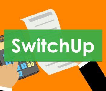 Switchup Erfahrung