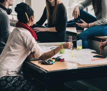 Networking Tipps für Millennials